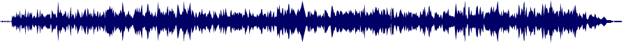 waveform of track #60472