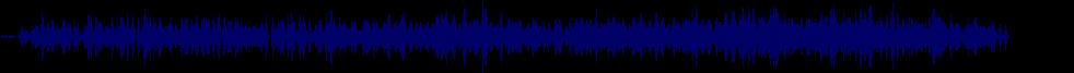 waveform of track #60474