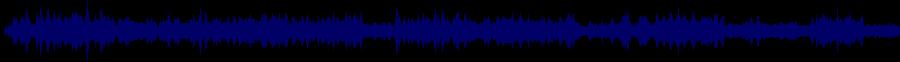 waveform of track #60482