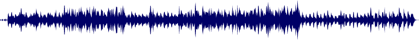 waveform of track #60484
