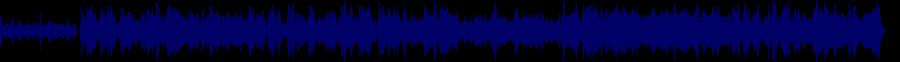 waveform of track #60491