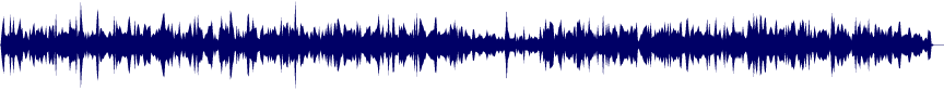 waveform of track #60495