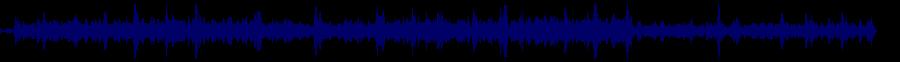 waveform of track #60497