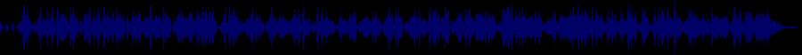 waveform of track #60498