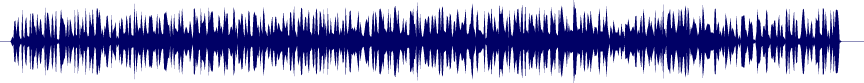 waveform of track #60510