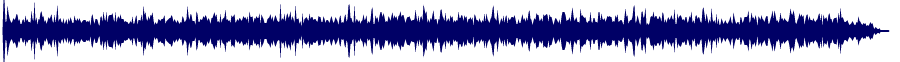 waveform of track #60512
