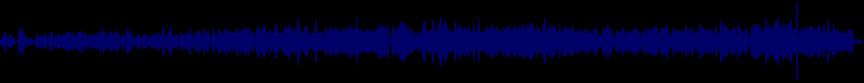 waveform of track #60513