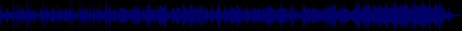 waveform of track #60544