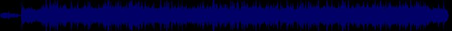 waveform of track #60568