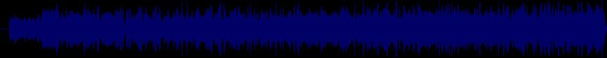 waveform of track #60614