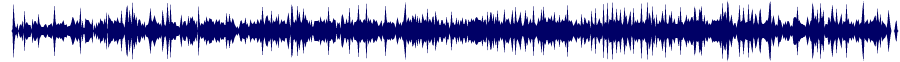 waveform of track #60625