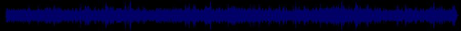waveform of track #60651