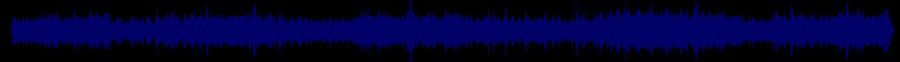 waveform of track #60652