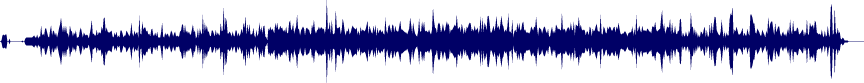 waveform of track #60663