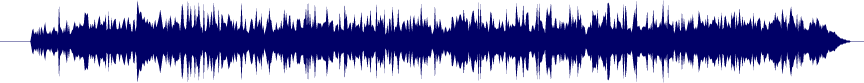 waveform of track #60664