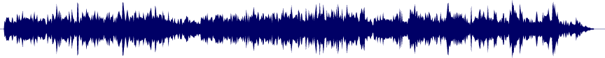 waveform of track #60676