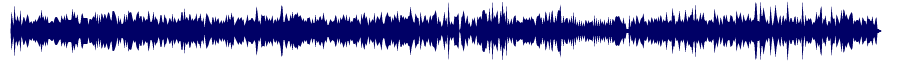 waveform of track #60680