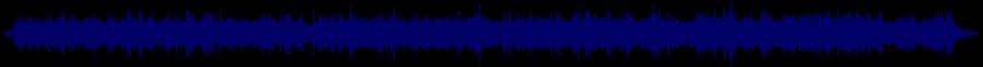 waveform of track #60684