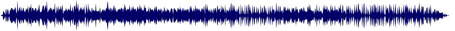 waveform of track #60688
