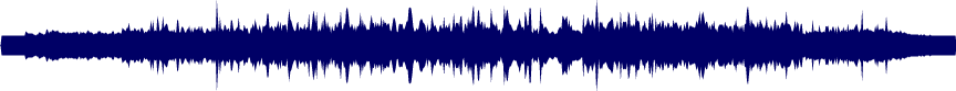 waveform of track #60696