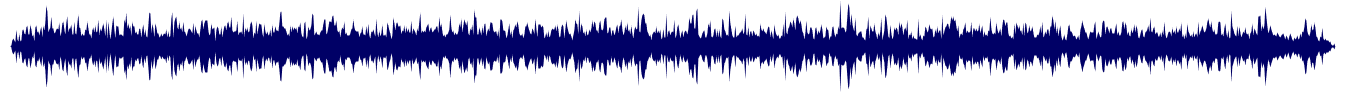 waveform of track #60713