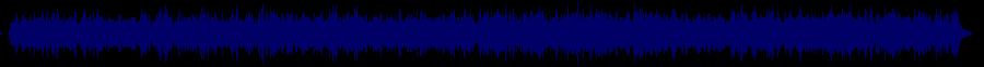 waveform of track #60715