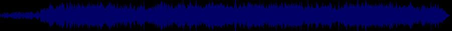 waveform of track #60716