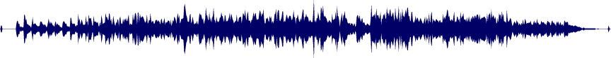 waveform of track #60717