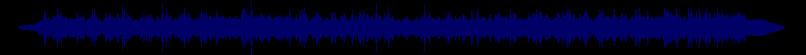 waveform of track #60728