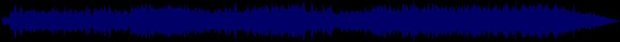 waveform of track #60737