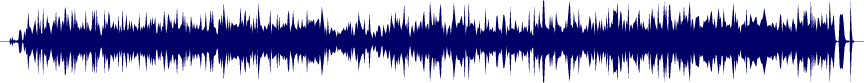 waveform of track #60749