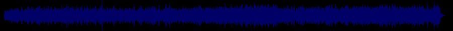 waveform of track #60756