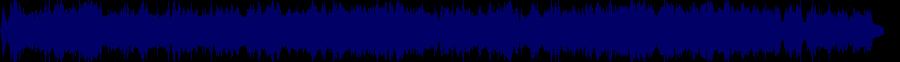 waveform of track #60757
