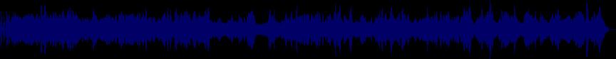 waveform of track #60768