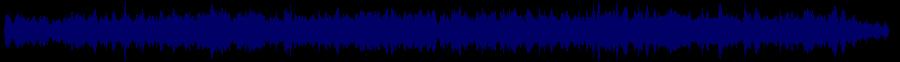 waveform of track #60773