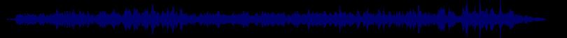 waveform of track #60778