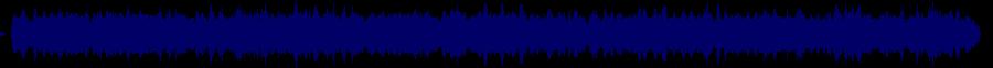 waveform of track #60788