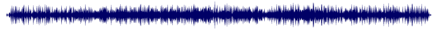 waveform of track #60796