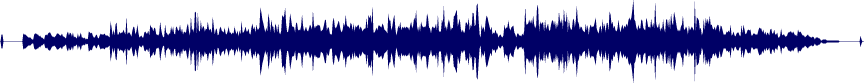 waveform of track #60804