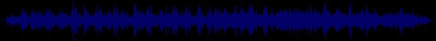 waveform of track #60816