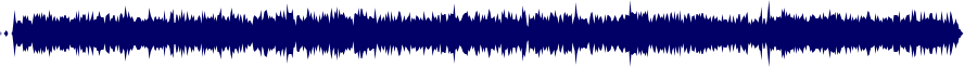 waveform of track #60817