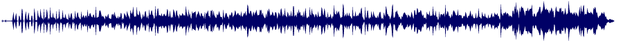 waveform of track #60868