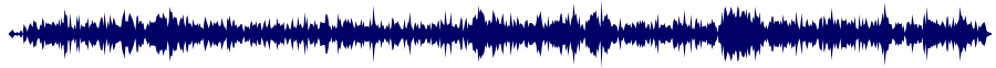 waveform of track #60871