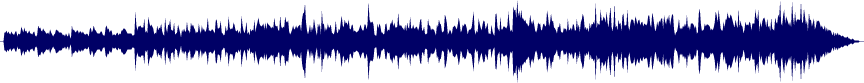 waveform of track #60876