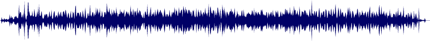waveform of track #60879