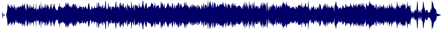 waveform of track #60881