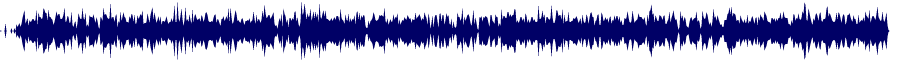 waveform of track #60884