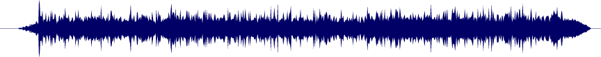 waveform of track #60903