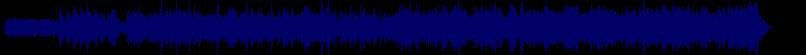 waveform of track #60907