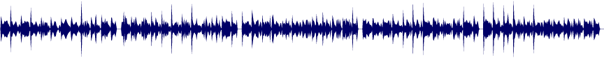 waveform of track #60937